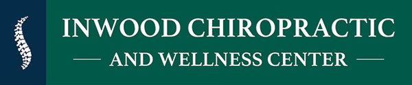 Inwood Chiropractic and Wellness Center